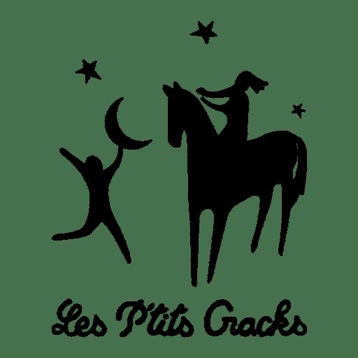 Les P'tits Cracks