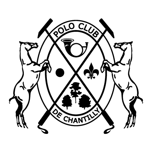 Polo Club de Chantilly