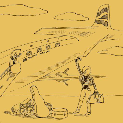 Voyages organisés