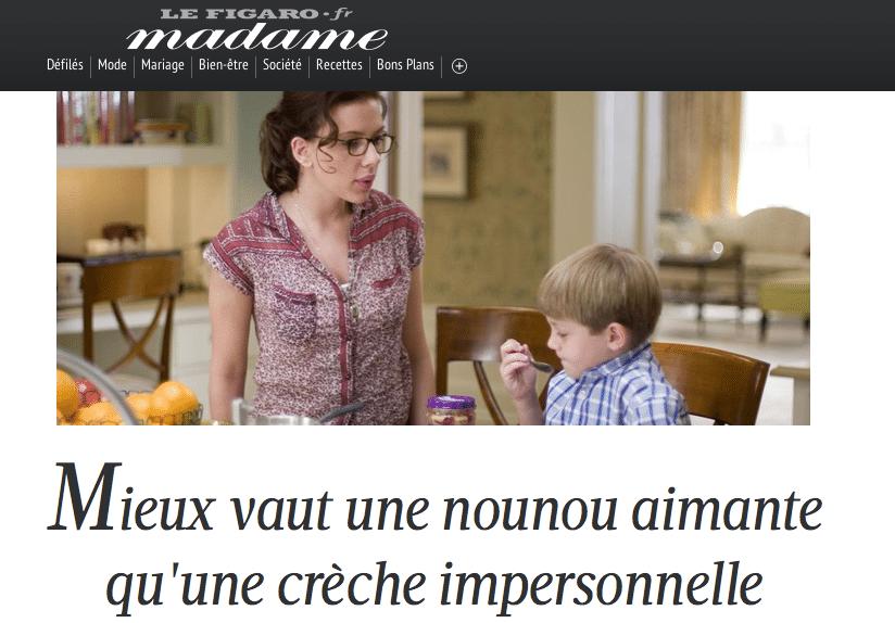 Article-Madame-Figaro-Baby-Prestige-20-janvier-2014