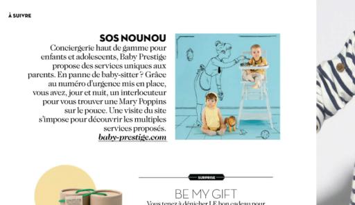 SOS_NOUNOU_MILK_MAGAZINE_BABY_PRESTIGE