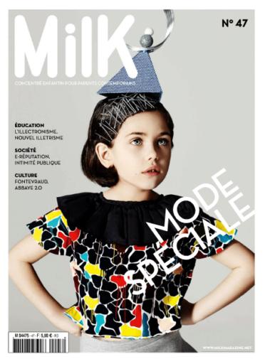 Couverture_Milk_Magazine_47