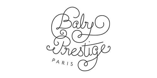 logo-baby-prestige-social-v1