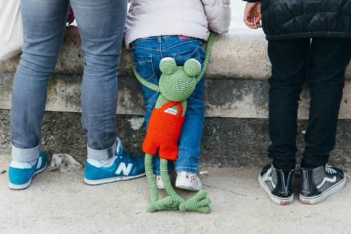 grenouille_cadeaux_baby_prestige_colette_enfants
