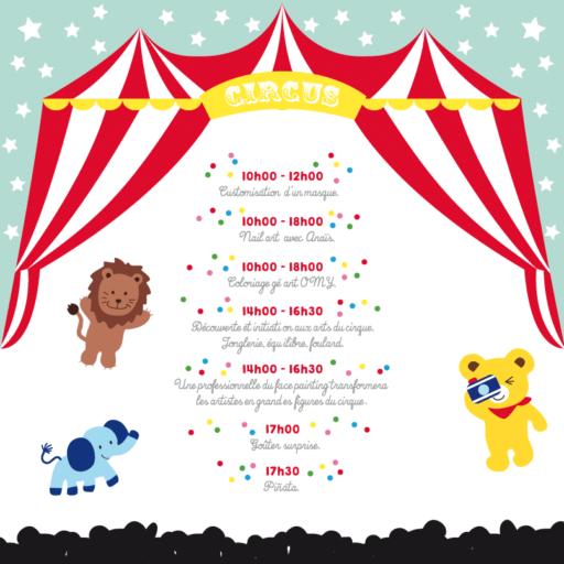 mikihouse-baby-prestige-cirque