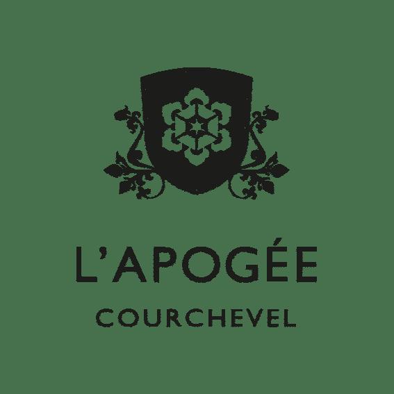 L'Apogée, Courchevel