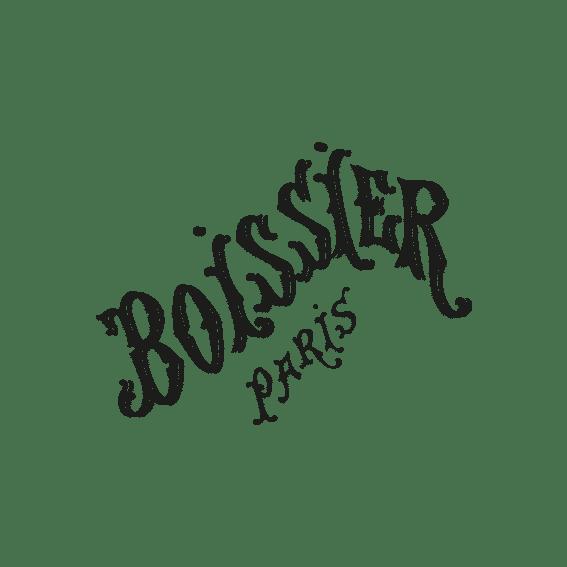 La Maison Boissier