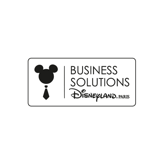Disneyland Paris I Business Solutions