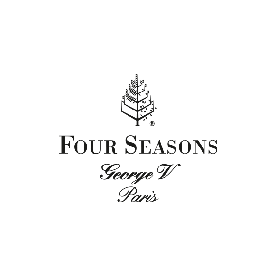 George V- Four Seasons