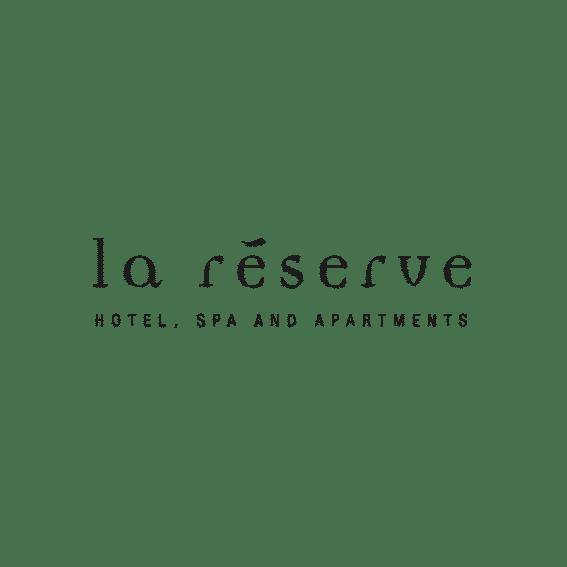 La Réserve Paris, Ramatuelle, Genève