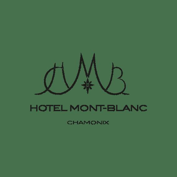 Hotel Mont-Blanc, Chamonix
