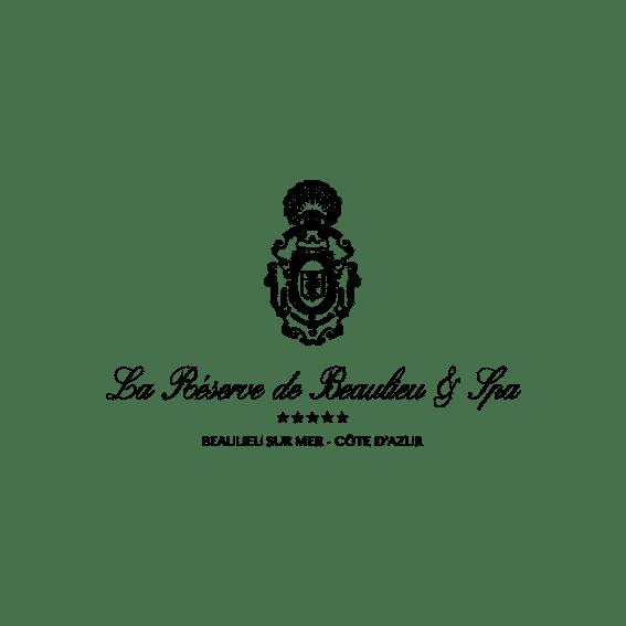 La Réserve de Beaulieu