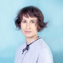 Lauriane C.