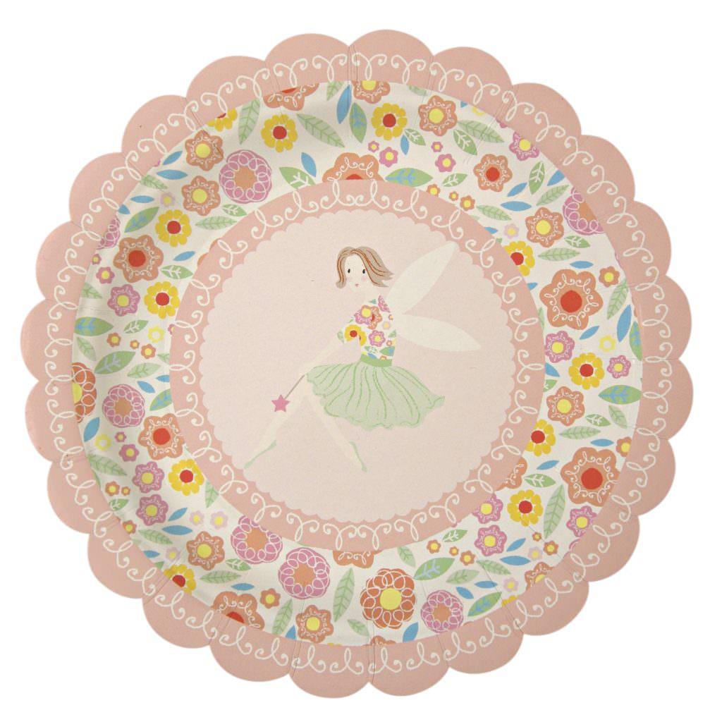 baby-prestige-assiettes-anniversaire-fairy-magic