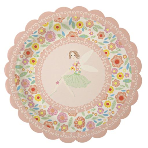 baby-prestige-assiettes-anniversaire-fairy-magic