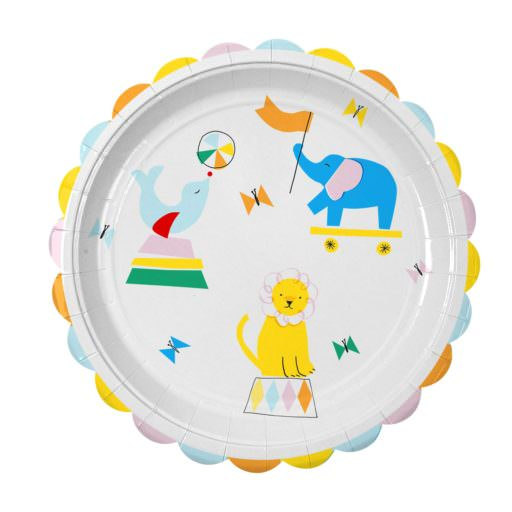 baby-prestige-assiettes-anniversaire-silly-circus