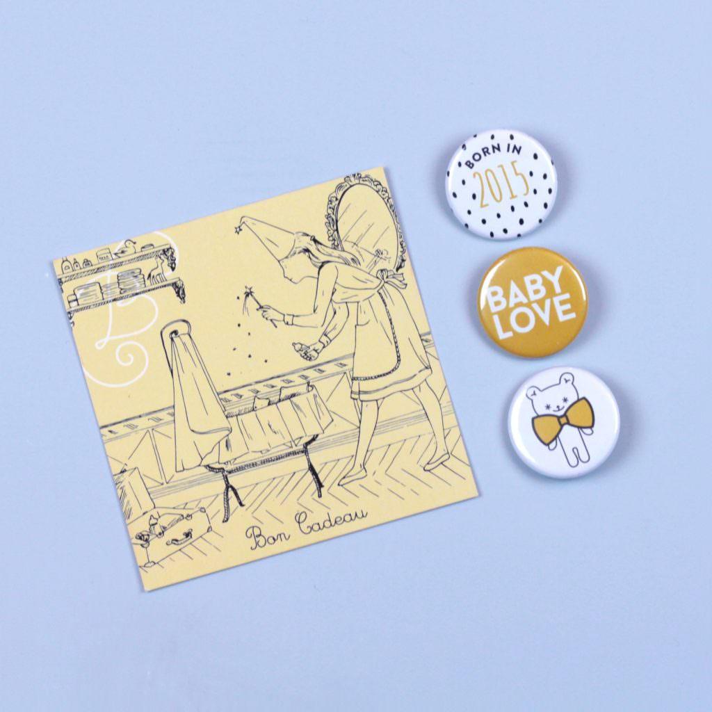 baby-prestige-box-naissance-3425