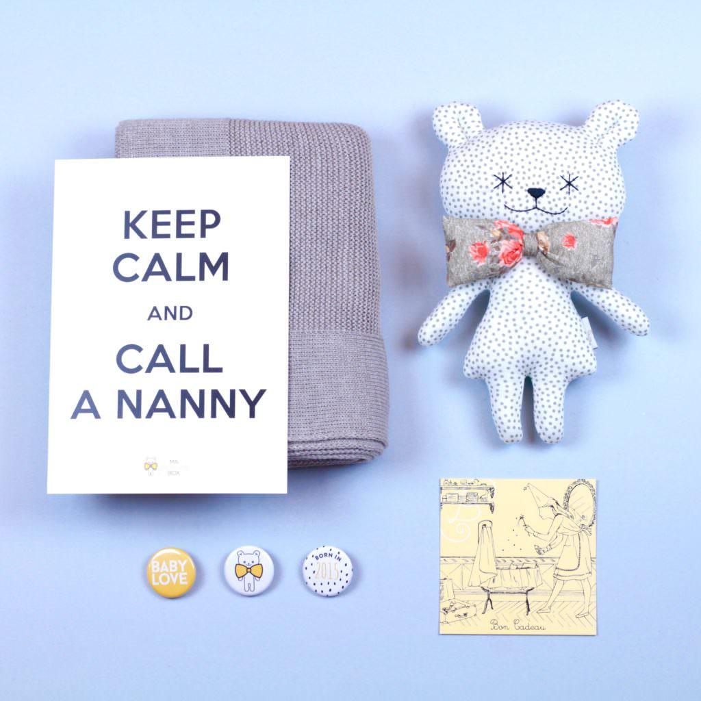 baby-prestige-box-naissance-madeleine-3401