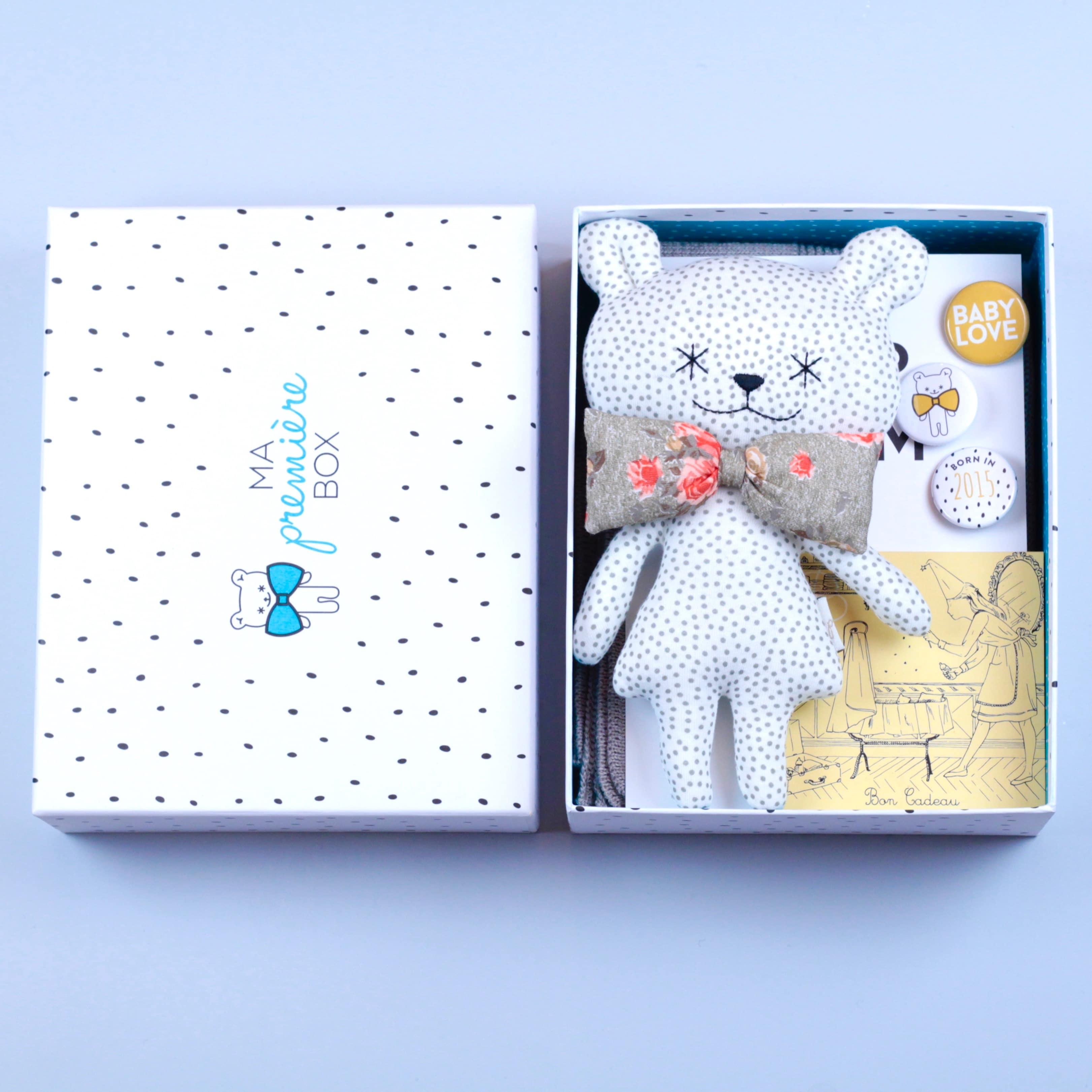 baby-prestige-box-naissance-madeleine