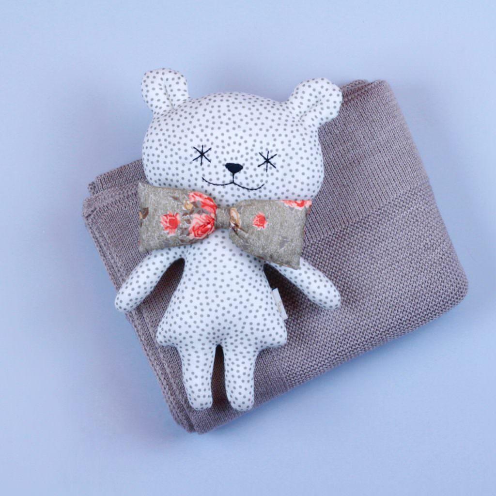 baby-prestige-box-naissance-madeleine-3427