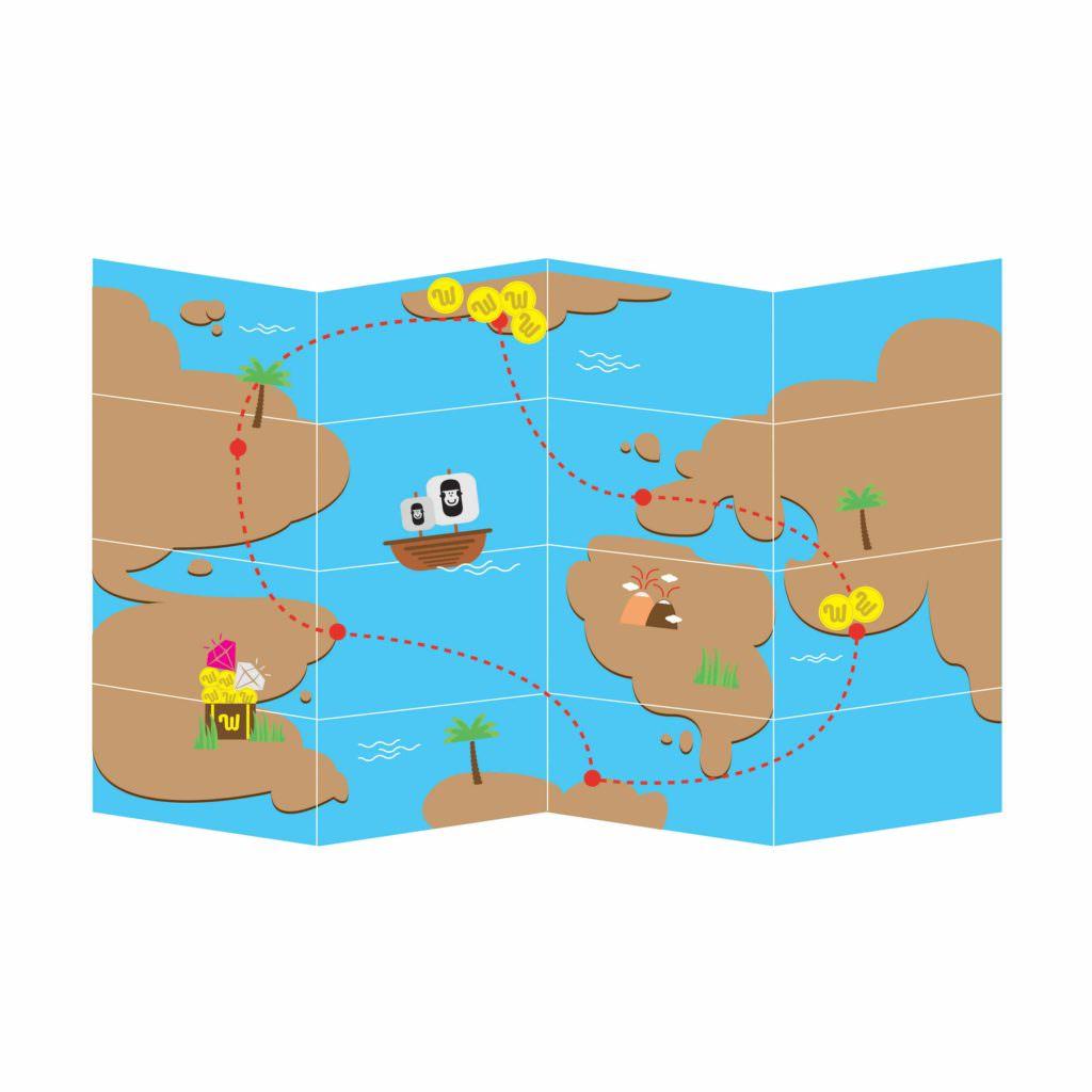 baby-prestige-carnet-voyage-aventurier-carte-wistiworld