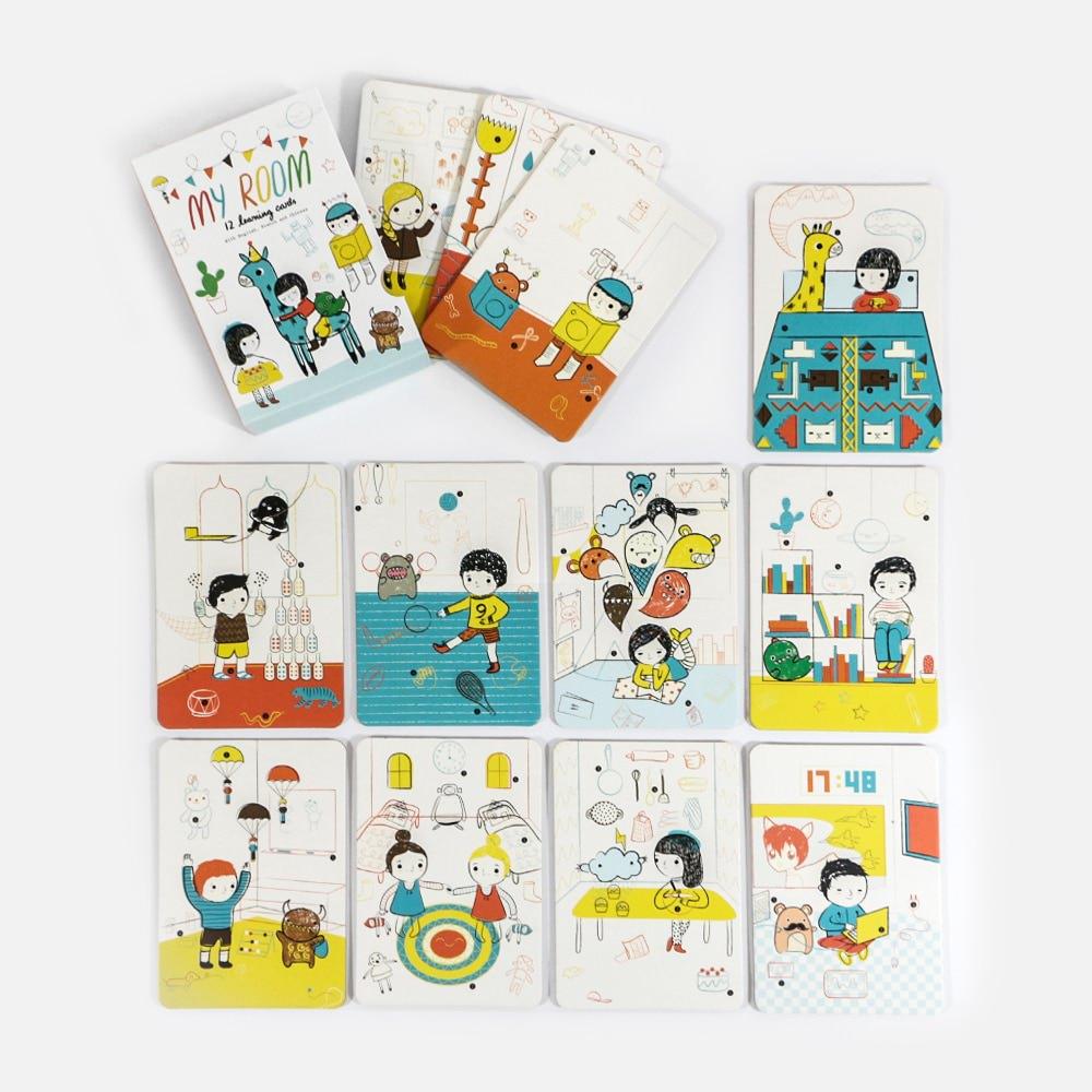 baby-prestige-cartes-apprentissage-contenu-3-noodoll-v2