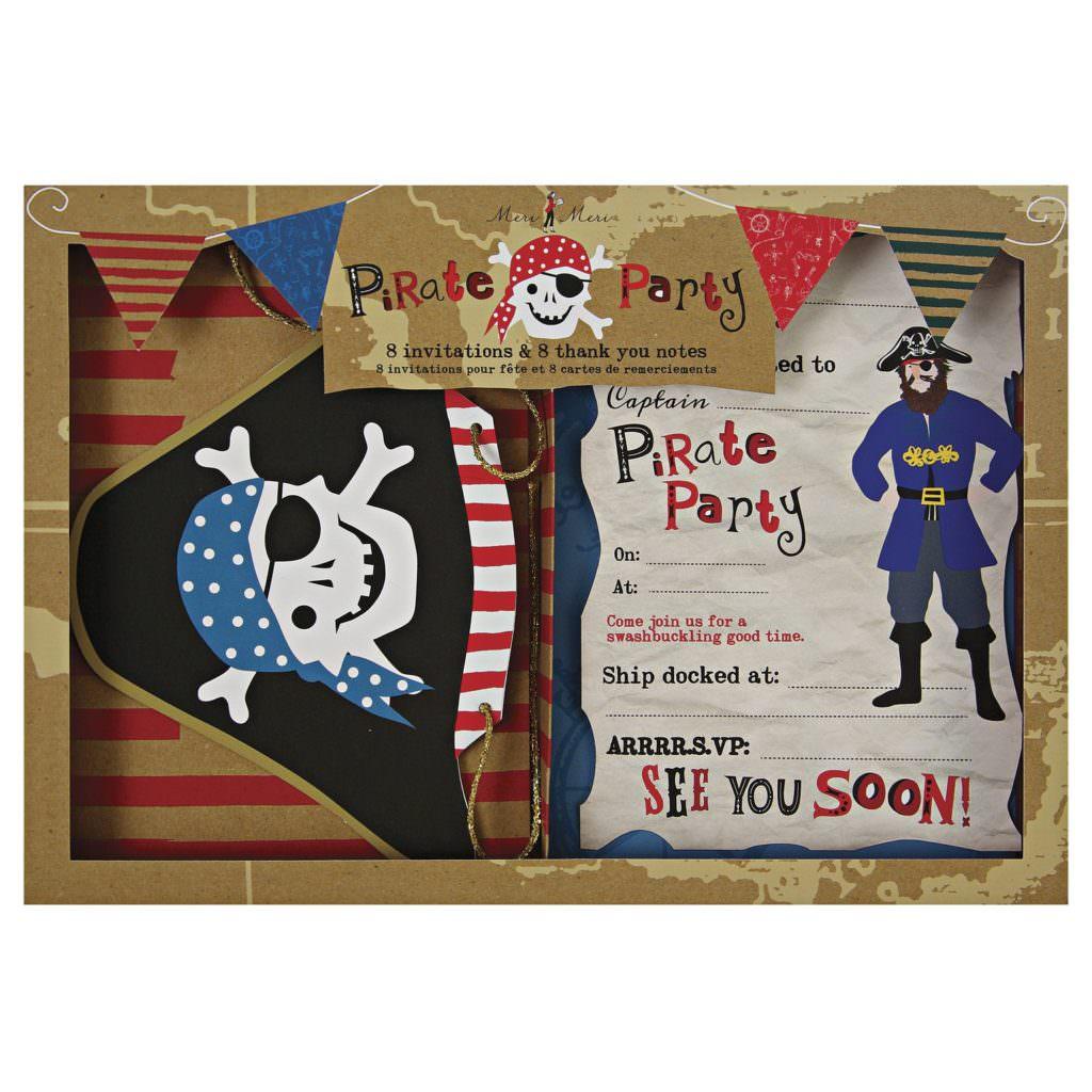 baby-prestige-cartes-invitations-remerciements-anniversaire-pirates-ahoy