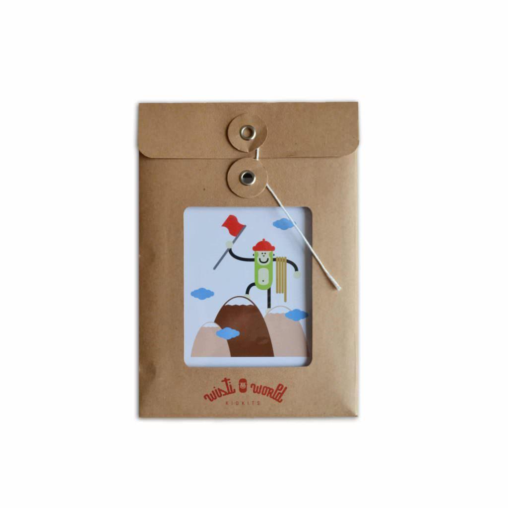baby-prestige-cartes-postales-a-colorier-monde-pochette-wistiworld