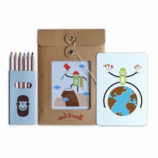 baby-prestige-cartes-postales-a-colorier-monde-wistiworld