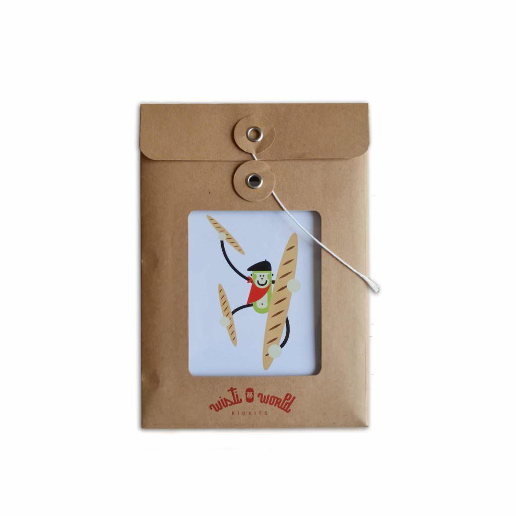 baby-prestige-cartes-postales-a-colorier-paris-pochette-wistiworld