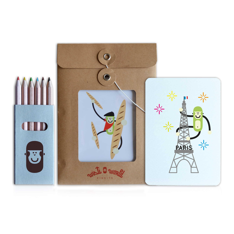 baby-prestige-cartes-postales-a-colorier-paris-wistiworld