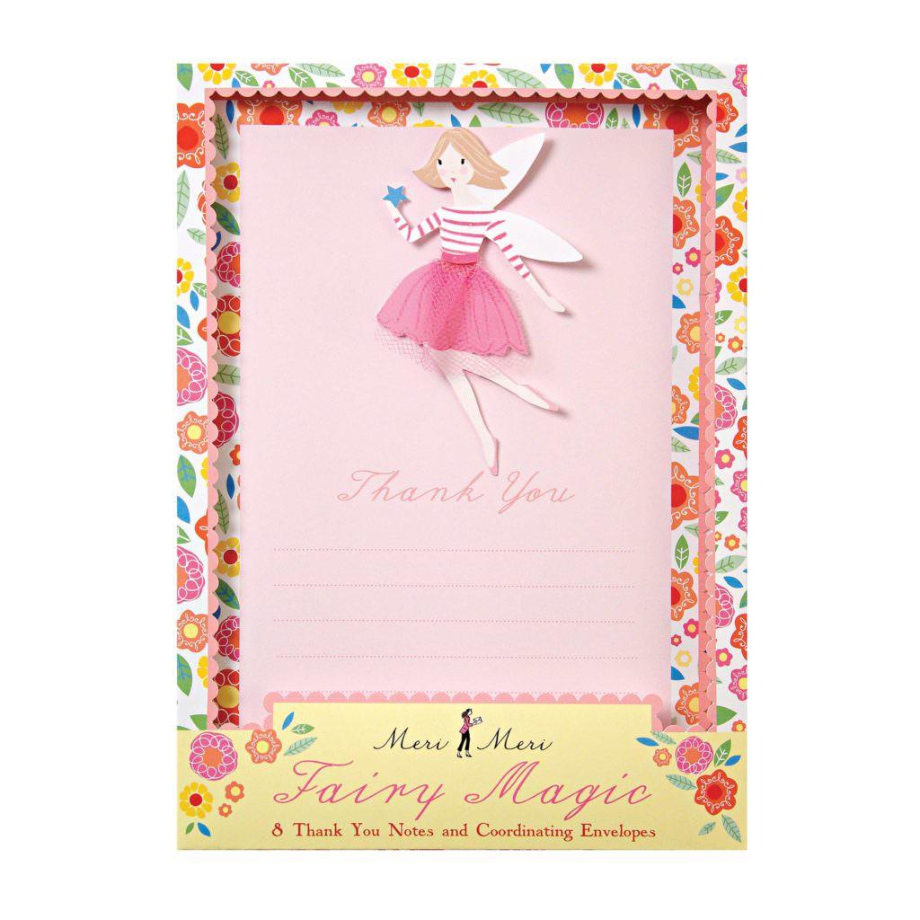 baby-prestige-cartes-remerciement-anniversaire-fairy-magic