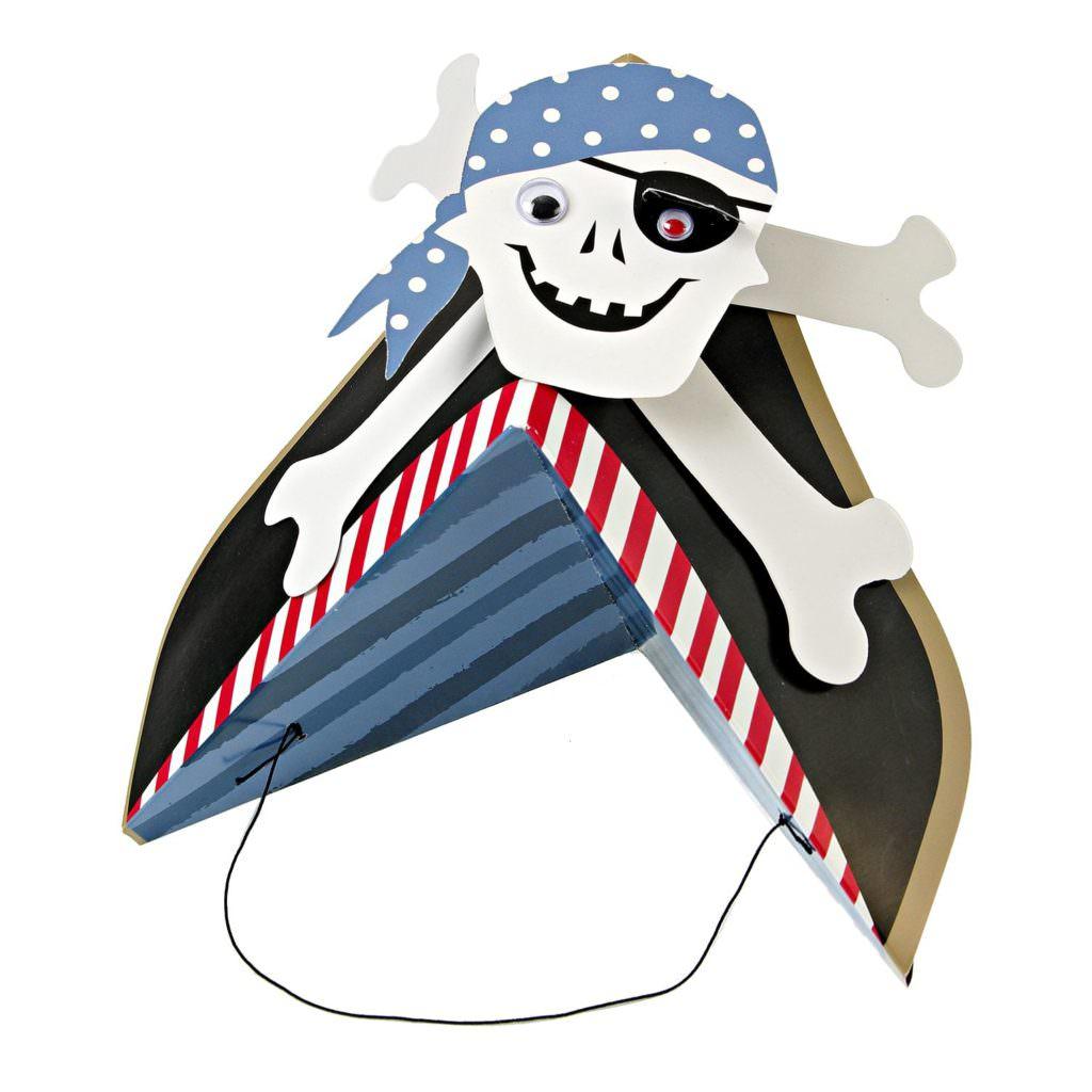 baby-prestige-chapeaux-pirates-anniversaire-ahoy