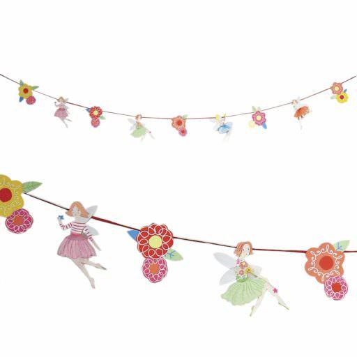 baby-prestige-guirlande-anniversaire-fairy-magic