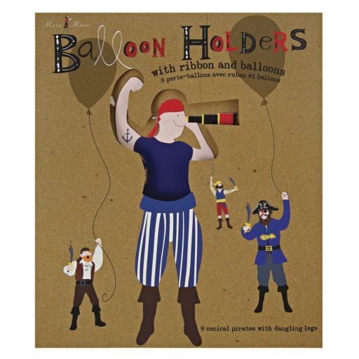 baby-prestige-porte-ballons-rubans-pirates-anniversaire-ahoy