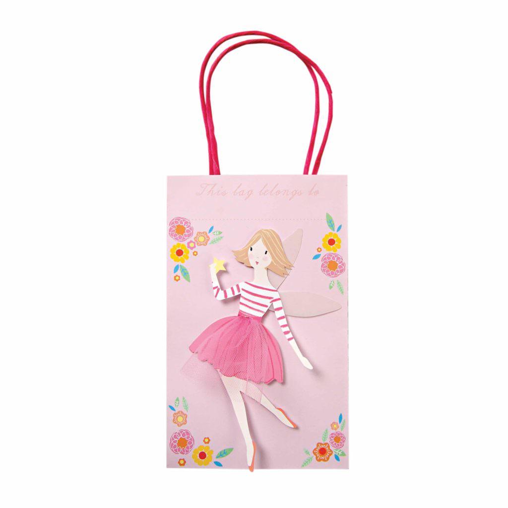 baby-prestige-sac-a-surprises-anniversaire-fairy-magic