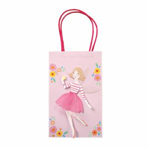 """""""Fairy Magic"""" Party bags"""