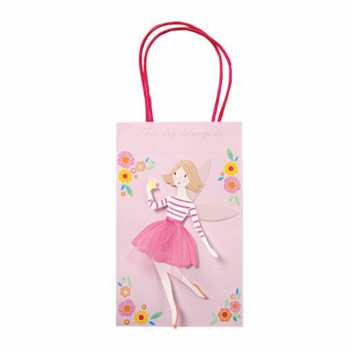 baby-prestige-sac-a-surprises-anniversaire-fairy-magic