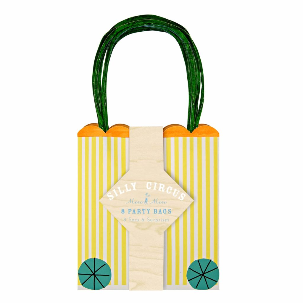 baby-prestige-sac-a-surprises-anniversaire-silly-circus