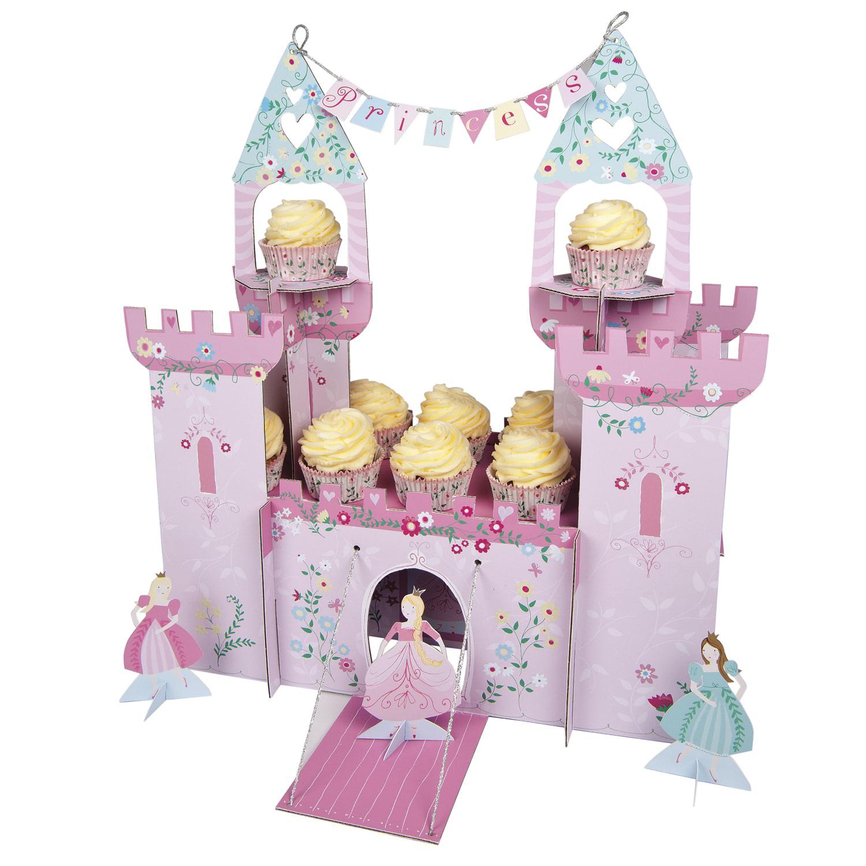 centre-table-princesse-anniversaire