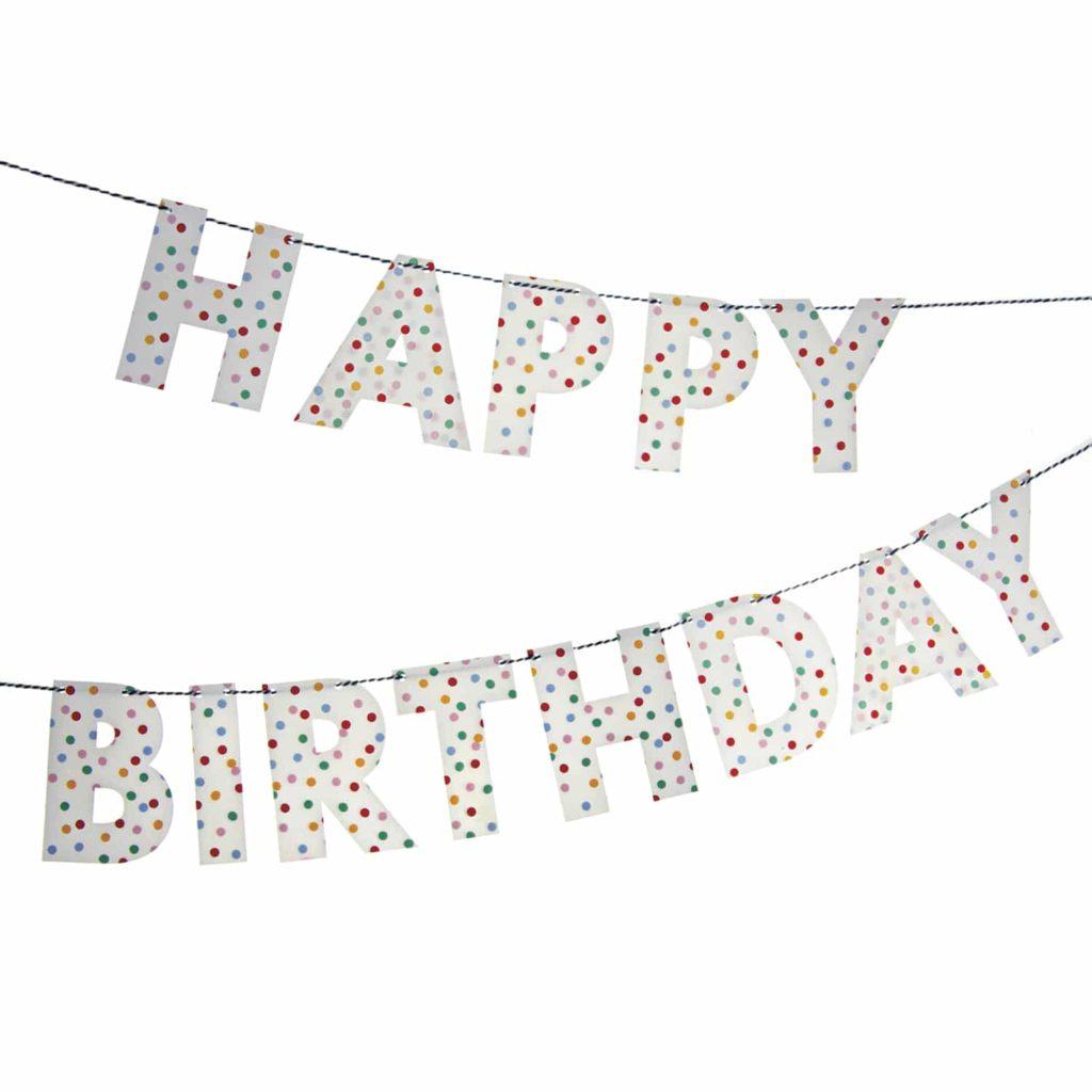 guirlande-joyeux-anniversaire