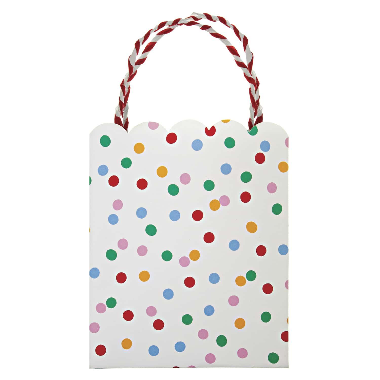 sacs-surprise-confetti-cirque-anniversaire