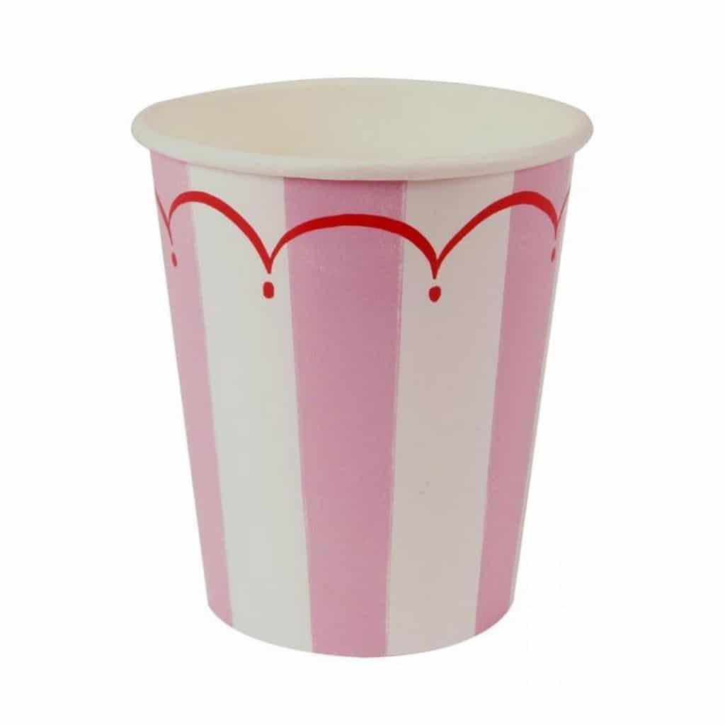 gobelets-rose-blanc-anniversaire