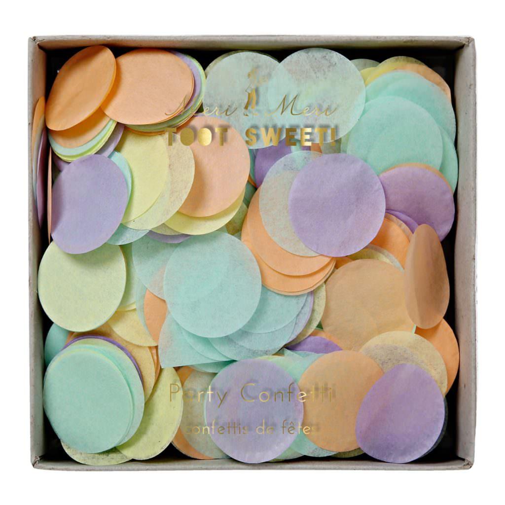 confetti-pastel-merimeri