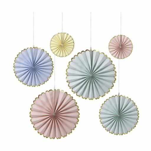 decoration-rosace-pastel-merimeri