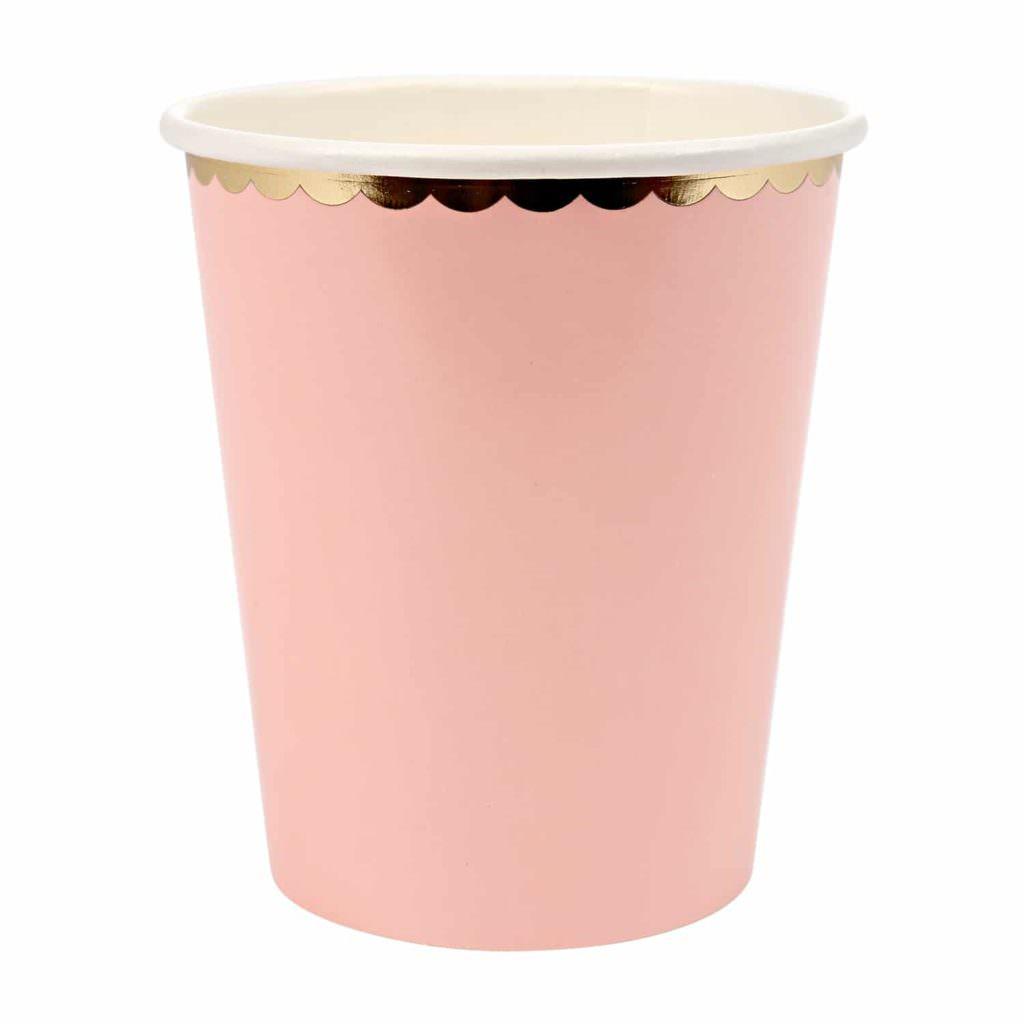 gobelet-rose-pastel-merimeri