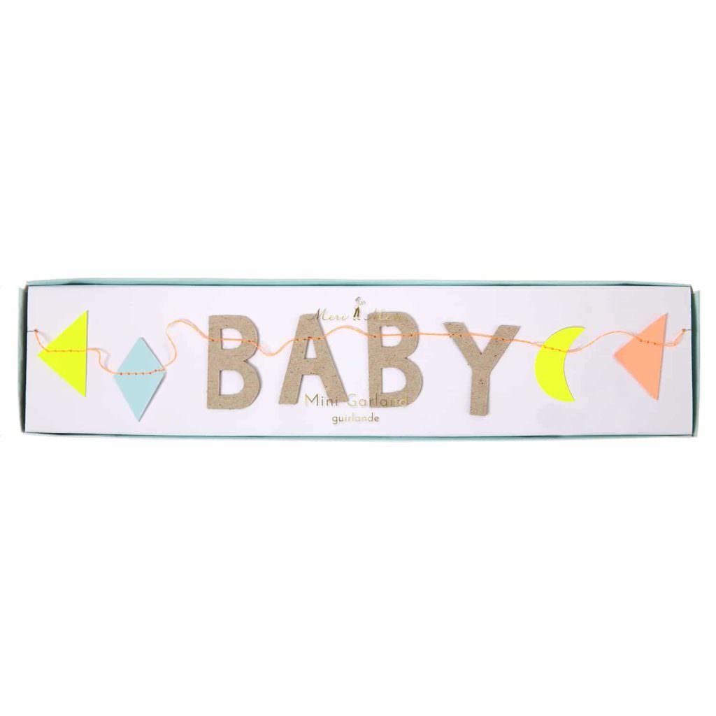 guirlande-bebe-fete-merimeri-2