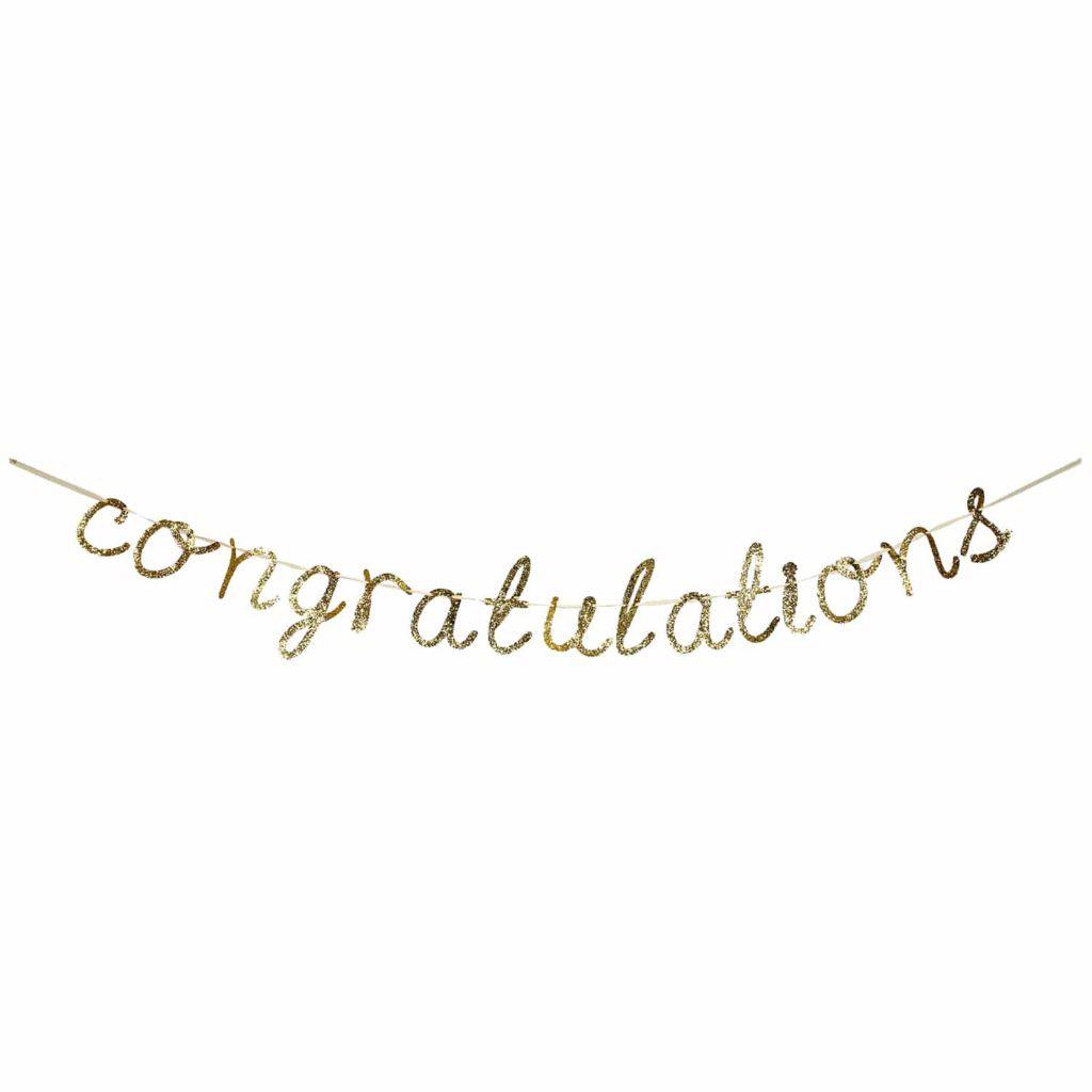 guirlande-felicitations