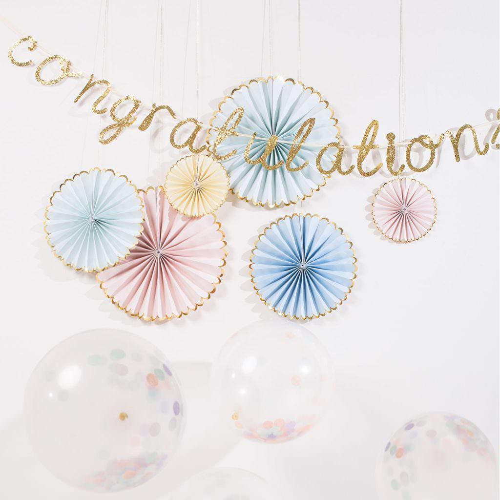 guirlande-felicitations-2