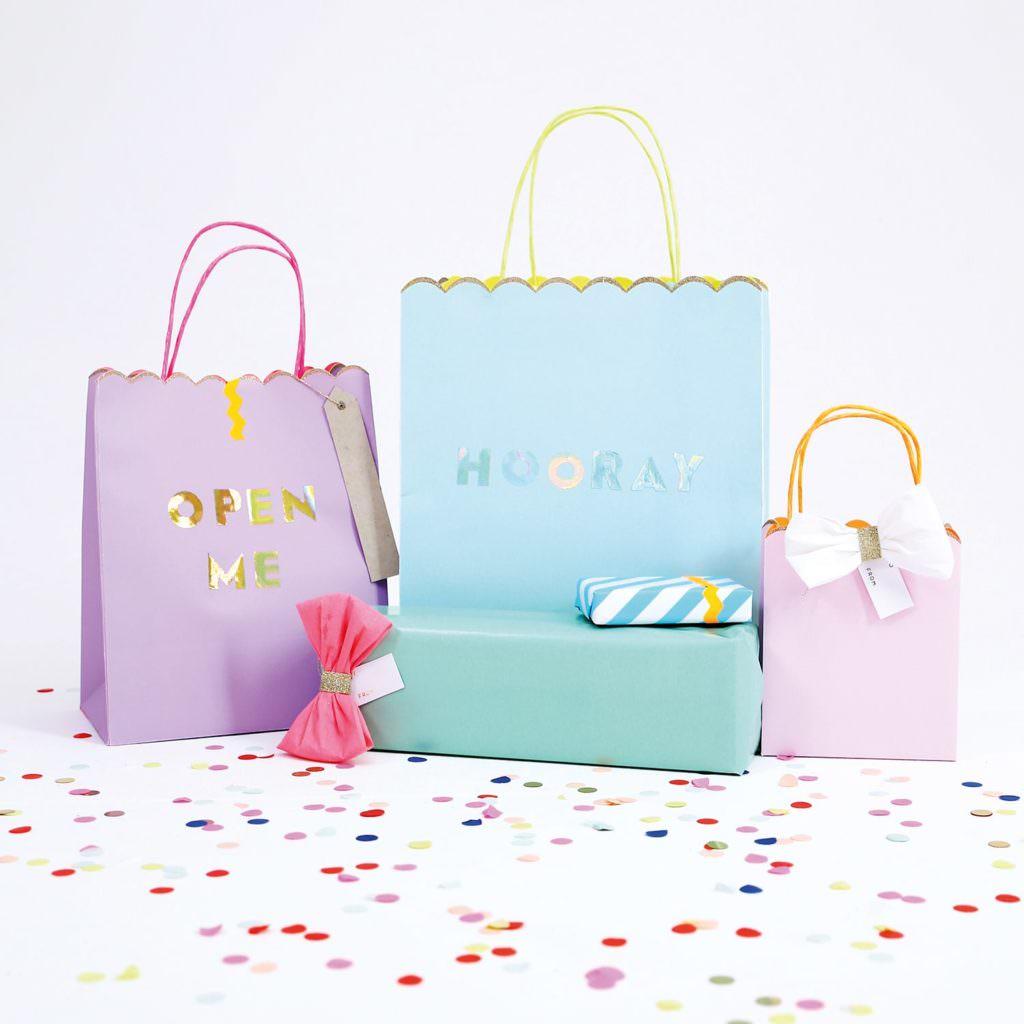 sacs-surprise-pastel-merimeri